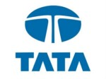 These 2 Tata Shares Doubled Investors Wealth In Just 1 Year