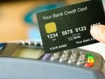 Alert You Have To Memorise 16 Digit Debit Or Credit Card Number Explained In Kannada