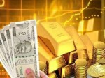 Good Buy For Investors Gold Prices Might Remain Weak In India In August