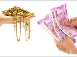 Gold Loan Segment Might Face A Fall This Quarter Here S Why
