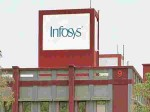 Central Govt Sets 15 Sep Deadline For Infy To Fix Tax Portal Glitches