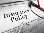 Necessary Insurance Covers We Should Know Explained In Kannada