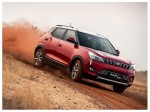 What Are The Top 5 Safest Suvs In India Mahindra Tata Cars On Top List