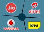 Reliance Jio Adds Highest Number Of Wireless Subscribers In June Vi Loses 43 Lakh Subscribers In Ju