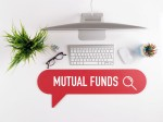 Top 5 Best Flexi Cap Mutual Funds Ranked By Crisil Explained In Kannada
