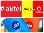 Airtel Vs Jio Vs Vi Free Ott Subscription On These Prepaid Plans