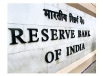 Rbi Makes The Highest Gold Purchases In The First Half Of 2021 Why Explained In Kannada