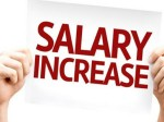 th Pay Commission Central Govt Employees Will See Hike In Salary After 31 Da Hike