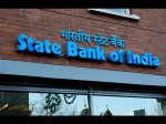 Sbi Customers Alert Online Services Unavailable On August 6 Check Out Timings Other Details