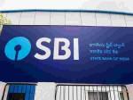 Sbi Cuts Personal Loan Home Loan Car Loan Interest Rates Know Details In Kannada