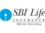 Sbi Life Insurance E Shield Next Product Launch