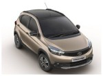 Tata Motors Launches New Tiago Nrg 2021 Price Starts From Rs 6 57 Lakh