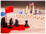 Explainer Why Did The Us Start A Trade War What Is The Purpose Of Trade War