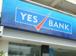 Yes Bank Join Hands With Wheelsemi To Offer Two Wheeler Loans At Cheaper Rates
