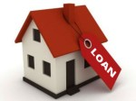 Sbi Home Loan Interest Rate To 6 7 Percent For Any Amount