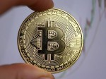 Cryptocurrency Prices Today 06 September 2021 Bitcoin Dogecoin Xrp And Ethereum Latest Rate Her