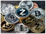 Cryptocurrency Prices Today 23 September 2021 Bitcoin Dogecoin Xrp And Ethereum Latest Rate Her