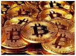 Cryptocurrency Prices Today 21 September 2021 Bitcoin Dogecoin Xrp And Ethereum Latest Rate Her