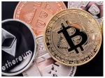 Cryptocurrency Prices Today 09 September 2021 Bitcoin Dogecoin Xrp And Ethereum Latest Rate Her