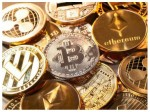 Cryptocurrency Prices Today 10 September 2021 Bitcoin Dogecoin Xrp And Ethereum Latest Rate Her