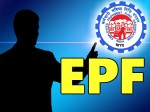 Epfo And Aadhar Card Linking Deadline Extended