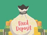 Top 5 Banks Promising Good Interest On 5 Year Fixed Deposits