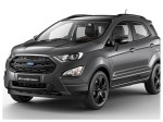 Ford Shuts Down India Operations Reasons Here