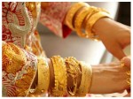 Gold And Silver Rate In India S Major Cities On September 13