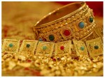 Gold And Silver Rate In India S Major Cities On September 18