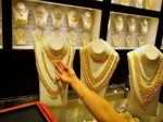 Gold Prices Rise To Near One Month High After Big Gain Silver Rates Rised