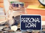 Choosing The Best Personal Loan Here S A Borrower S Checklist In Kannada