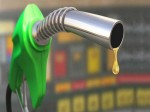 Petrol And Diesel Will Not Be Under Gst