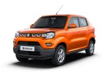 Top 3 Cars Under Rs 4 Lakh Buy Your Favourite Car
