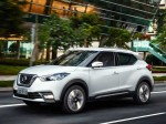 New Car Sales Decline Ahead Of Festive Season Due To Semiconductor Shortage