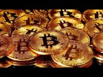 Cryptocurrency Prices Today 26 Sep 2021 Bitcoin Dogecoin Xrp And Ethereum Latest Rate Here