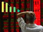 Sensex And Nifty Snap 3 Day Winning Streak