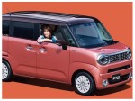 Suzuki Wagonr Smile Launched Check Price And Features