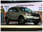 Tata Tiago Nrg Launched In Nepal With Price Tag Of Npr 33 75 Lakh