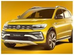 Volkswagen Taigun Suv Launched In India Check Price Specifications And Features In Kannada