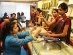 Gold And Silver Rate In India S Major Cities On October 17