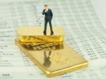Gold Etfs Attract Rs 446 Cr In September Inflow May Continue In Coming Months