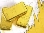 Subscription To Sovereign Gold Bond To Open On Oct