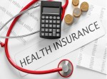 Mistakes To Avoid At All Costs After Purchasing Health Insurance Explained In Kannada