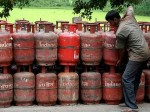 Commercial Lpg Cylinders Price Hiked By Rs 43 5 Cooking Gas Rates Unchanged