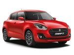 Maruti Suzuki Discounts And Offers October 2021 Know More