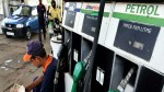 Petrol Diesel Prices On 19th October 2021 Check Rates In Your City