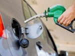 Petrol Diesel Prices On 16 October Check Rates In Your City