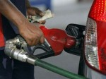Petrol Diesel Prices On 11 October Check Rates In Your City