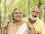 Pradhan Mantri Vaya Vandana Yojana Pmvvy For Senior Citizens By Lic