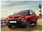 Tata Punch Micro Suv Launched In India Check Price Features And Specifications In Kannada